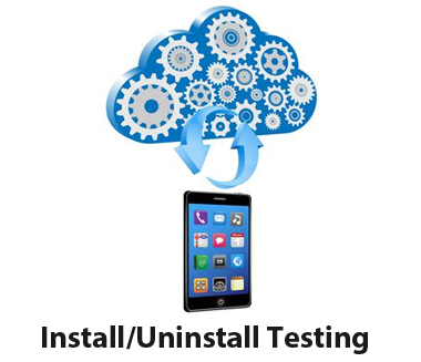 Инсталяционное тестирование