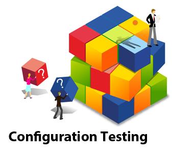 Конфигурационное тестирование