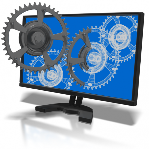 Какие места в проекте нужно автоматизировать