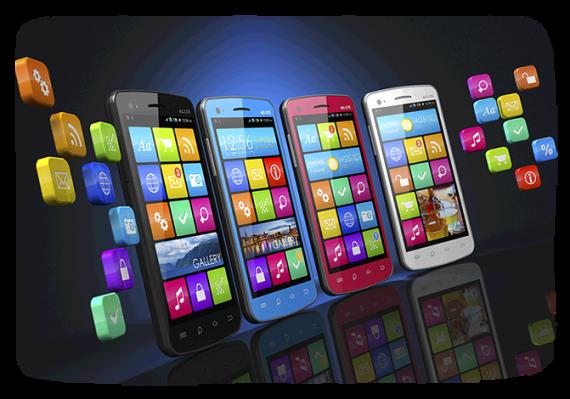 Testing Mobile Technologies